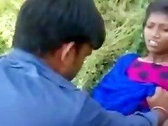 india tüdruk