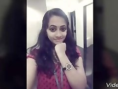 Akshaya kerala girl nude boobs n cunt flash