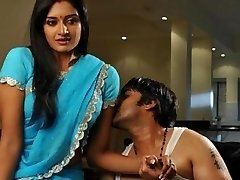 My friends Red-hot Indian Mom - Hindi audio dirty sex drama