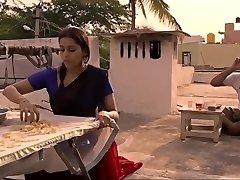 Guntur فیلم ناطق - Rashmi Gautam