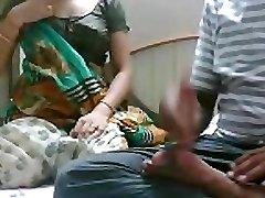 indijas pāris svin medusmēneša sekss uz live webcam no savas guļamistabas