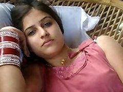 devar bhabhi ban ki chudai karte pravi glas randi bhabhi prišlo orgazem - desiguyy