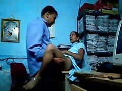 Tamilų Biuro Darbuotojai Lytis