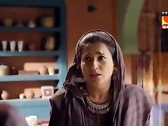 aladdin ep-55 un 56, hindi