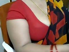प्रिया aunty1