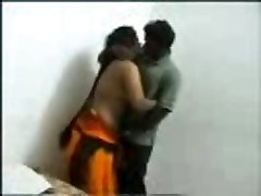 Tamil sógornő kemény fasz