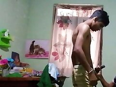 india paar nautida omatehtud sex