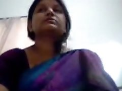 Indijos Pora Kamera