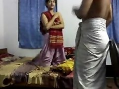 Desi Bangla Kushtia Panna master teacher student tution Web Camera