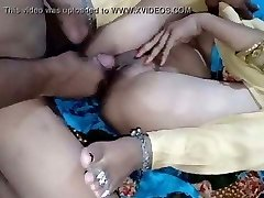 Desi womeni ndian sex