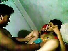 indický bengálsky randi gangbang