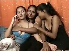 Indijos sekso Salman Su Sanjana
