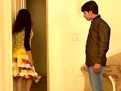 bewafai neuspokojený hot indian housewife desi masala krátký film