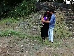anubhav heeft pornowebserie deel 2 opnieuw geladen