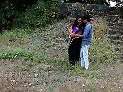 anubhav reloaded porno web serial part 2