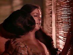 seks scene indian web series