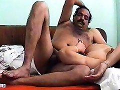 jaunas indijos pora fucks kamera
