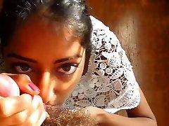 sexy indiaanlane suuseks