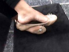 indijos kojų