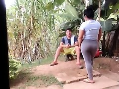 indiase amateur desi part2