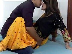 naba - indijas hindi sister_spankbang.com