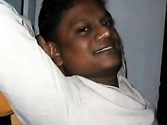 भारतीय नव विवाहित जोड़े के सेक्स वीडियो