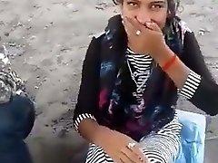 भारतीय चुंबन