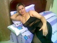 Arabų Namuose Seksas - Didelis Užpakalis Round Ass - Išsipūtęs Nekaunīgi Brandus Grobis