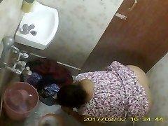 bbw mature indian bengali milf rina pralnica v kopalnici