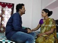 shabana aktris ilk romantik video