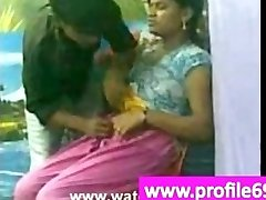 Indian Doll Sex in Photo Studio - Homemade