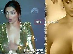 दीपिका पादुकोण नग्न स्तन नग्न स्तन सेक्स