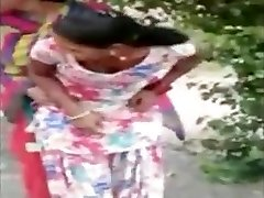 Brother fucks enchanting legal age teenager sister RBDR