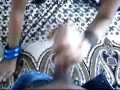 Indian NRI Wife Compilation 1 of 2