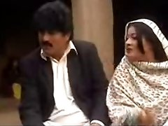 Very Sexy First Ever Paki Uncensored Pushto Porn Movie