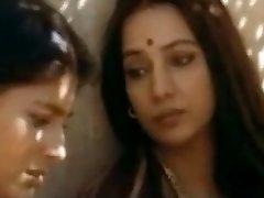 india lesbi kuulsused