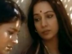 indijos lesbiečių įžymybės