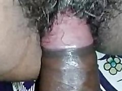 Indian hot girlfriend snatch fucked by her boyfriend in Mumbai