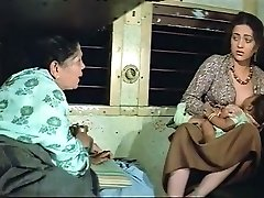 मंदाकिनी सभी गर्म Compilations से राम तेरी गंगा Maili
