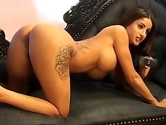 Preeti Youthfull super-steamy Indian pornstar