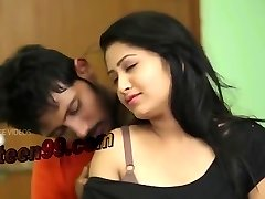 Nice indian ramance and chuda chudi - teen99*com
