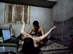 Most Hot Desi Couple Lovemaking In Bf Bedroom Dn't Miss Lovemaking