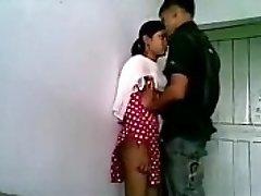xtremezone Karstā ciema meitene pirmo reizi maksts krūtis nepieredzējis forplay