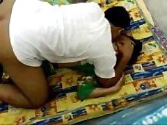 indijos dėdė sušikti seksuali jauna nuomininkas mažylį po girtauti