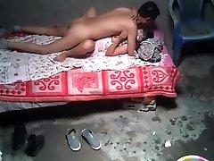raguotas namų indijos, paauglių sekso įrašą
