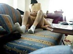 Indijas Karstā Jauniem Meitenes Dick Braukt Dīvāns Bauda Seksu Vecs vīrietis - Wowmoyback