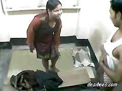 hiša, žena spremstvo ravaligoswami.com ravali goswami težko prekleto 09515546238