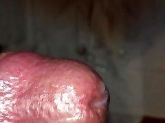 Close spunk