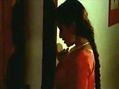 Mallu Reshma Mergelė