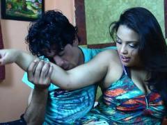 vabor bhabi sex